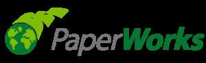 Paperworks_C1067